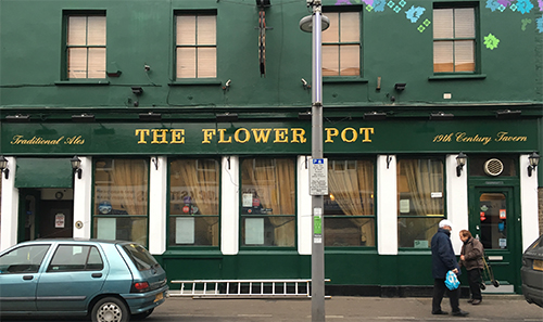 the-flower-pot-1